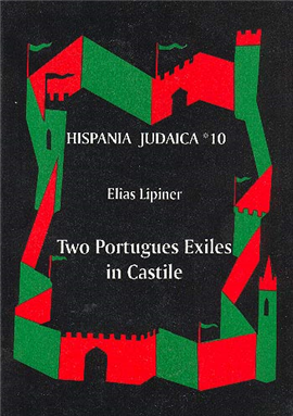 >Two Portuguese Exiles in Castile