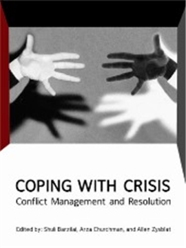 >Coping with Crisis