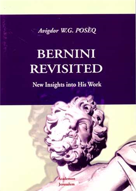 Bernini Revisited