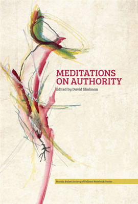 >Meditations on Authority
