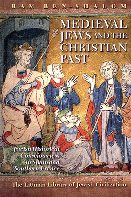 >Medieval Jews and the Christian Past
