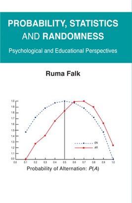 Probability, Statistics and Randomness