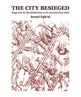 The City Besieged