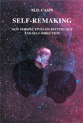 >Self-Remaking